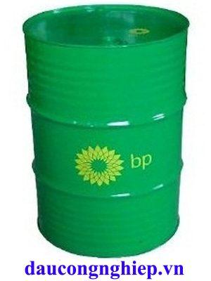 Phuy BP 209L