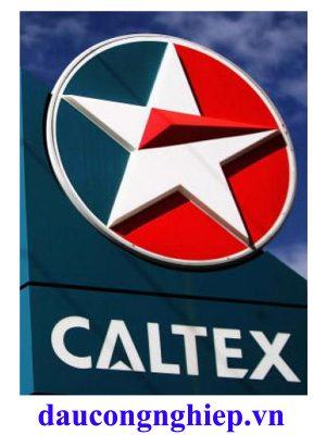 Dầu bánh răng công nghiệp Caltex Meropa 100