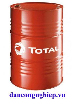 Dầu thủy lực Total Azolla ZS 68