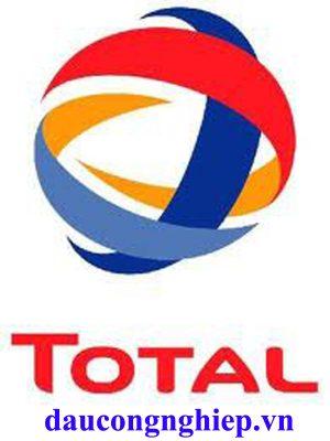 Dầu bánh răng công nghiệp Total Carter EP 220