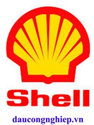 Dầu bánh răng công nghiệp Shell Omala S2 G220