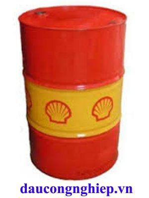 Dầu máy nén khí Shell Corena S3 RJ