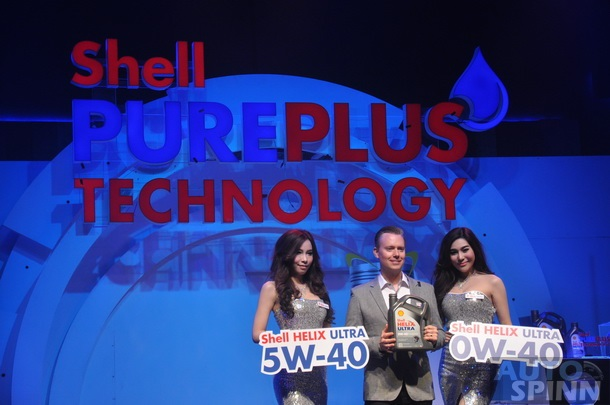 2014-Shell-Pure-Plus-Technology-Launch_06