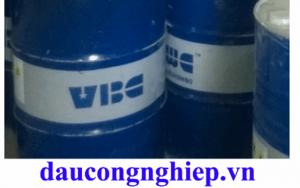 Giới thiệu về dầu nhớt xung điện EDM