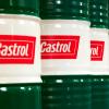 Tất tần tật về dầu cắt gọt kim loại castrol