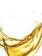 Top 3 dầu cắt gọt kim loại bán chạy nhất