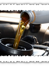 Bật mí cách chọn dầu bôi trơn xe máy chính hãng và chất lượng
